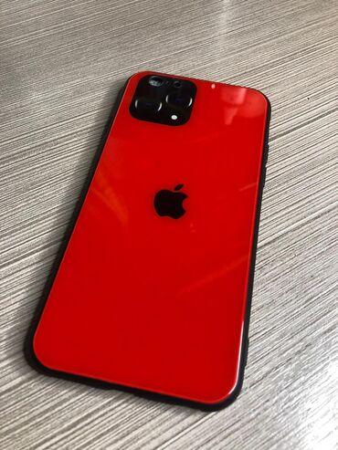 Чехлы для iPhone 6 вида11Новый качественныйЦвет: черный,белый