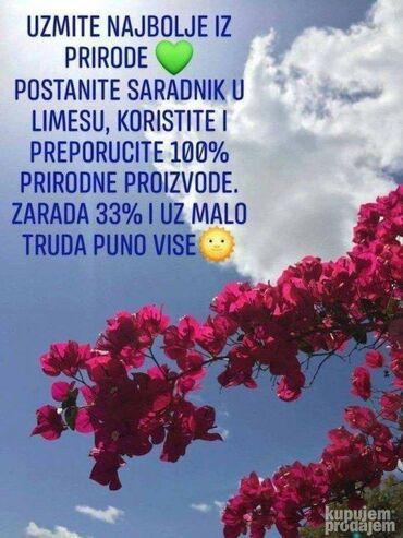 Tasnar-galanterista - Srbija: Za vise info pisite i saljem dodatno objasnjenje