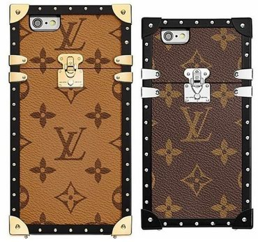 LOUIS VUITTON  IPHONE 6 6S 7 8 - Bakı