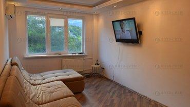Ош шаары,Запат районунда квартира берилет 1 комнатасы ,условиянын в Ош