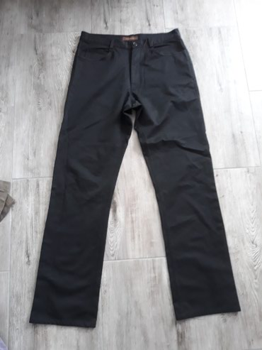 Pantalone-size - Srbija: Pantalone
