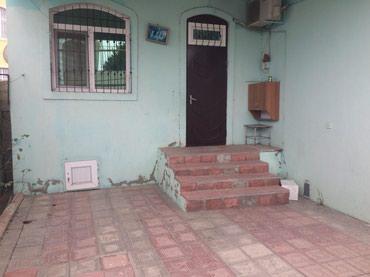 Bakı şəhərində Bineqedide heyet evleri