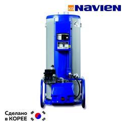 Газовый котел для больших помещений NAVIEV GTD/GPD .Высокое качество и