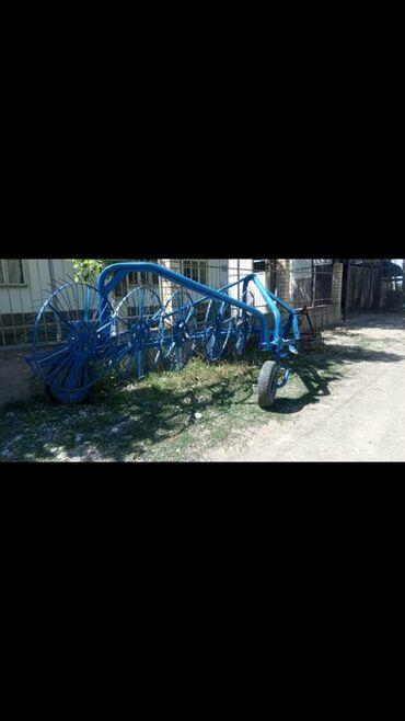 Грузовой и с/х транспорт в Базар-Коргон: Гребка Сатылат срочна