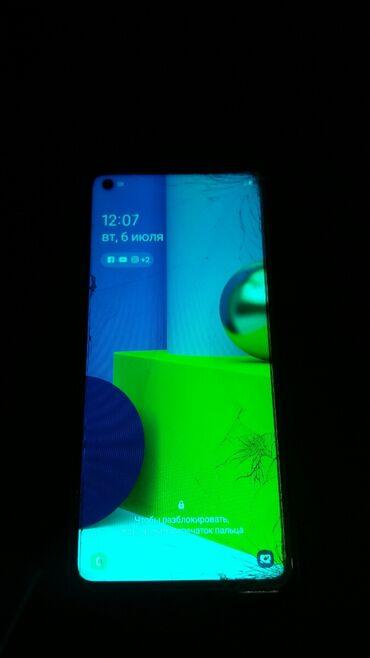 Электроника - Тынчтык: Самсунг A21 s прадаю или меняю айфон 6 или 7