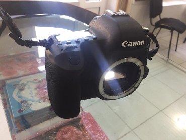 canon eos 450d - Azərbaycan: Canon eos 6D Probeg 6k Qiymet 1450 azn