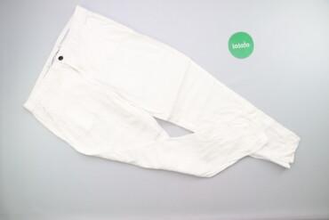 Жіночі штани Indigo   Довжина: 95 см Довжина кроку: 74 см Напівобхват
