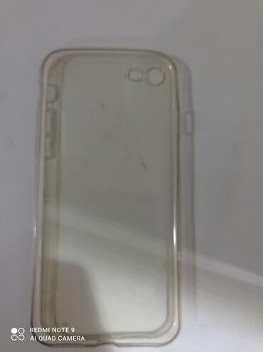 Почти не пользовался выглядит как новый чехол на iPhone 6 айфон 6