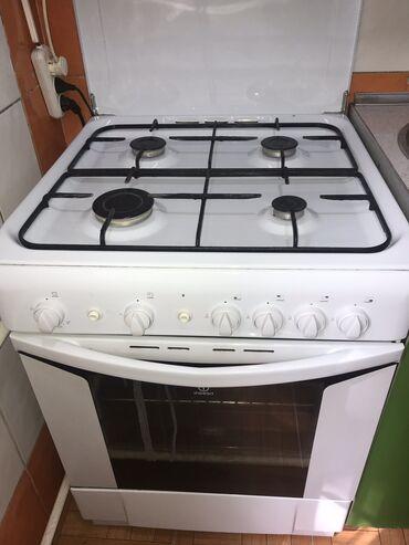 газовые горелки для котлов в бишкеке в Кыргызстан: Ремонт | Кухонные плиты, духовки