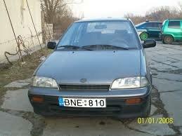 Продаeтся запчасти только на АКПП на в Бишкек