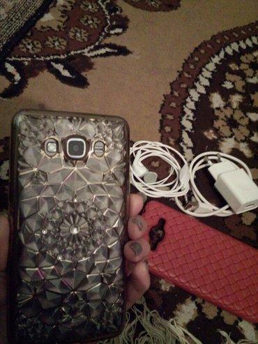 Bakı şəhərində Samsung Grand Prime telefon yaxsi veziyetdedi.problemi yoxdu.Herweyi v