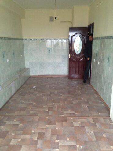 продажа авто гольф 4 в Кыргызстан: Продается квартира: 4 комнаты, 85 кв. м