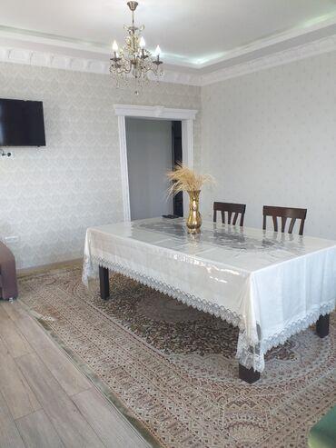 кду 2 бишкек в Кыргызстан: Продается квартира: 2 комнаты, 74 кв. м