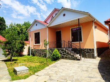 berde rayonunda kiraye evler - Azərbaycan: İcarəyə verilir Evlər Sutkalıq mülkiyyətçidən: 150 kv. m, 5 otaqlı