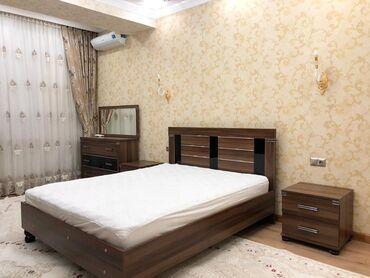 биндеры 800 листов механические в Кыргызстан: Сдается квартира: 4 комнаты, 137 кв. м, Бишкек
