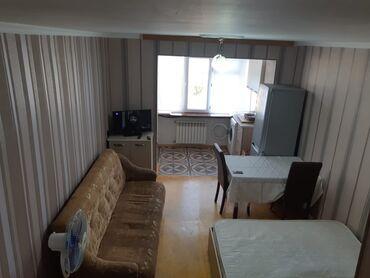 bakida-kiraye-evler-2018 в Азербайджан: Сдается квартира: 1 комната, 30 кв. м, Баку