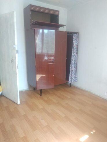 Сдается 1комн квартира гостиного типа. 3х секционная район БГУ