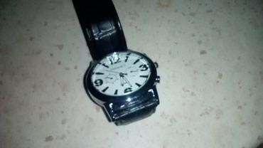 Мужские Классические Наручные часы в Bakı