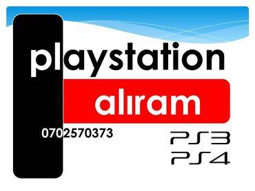 Виза в китай кыргызстан - Азербайджан: PlayStation alıram.  PS3 və ya PS4. Slim və ya super slim modelləri. M