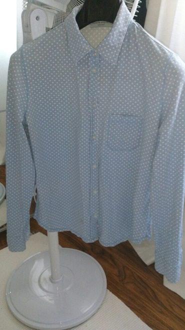 женские вельветовые юбки в Азербайджан: Рубашка женская трикотажная