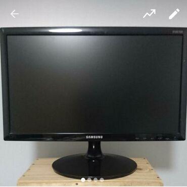 Компьютер для игр бюджетный дешевле не найти )) gta5 /dota