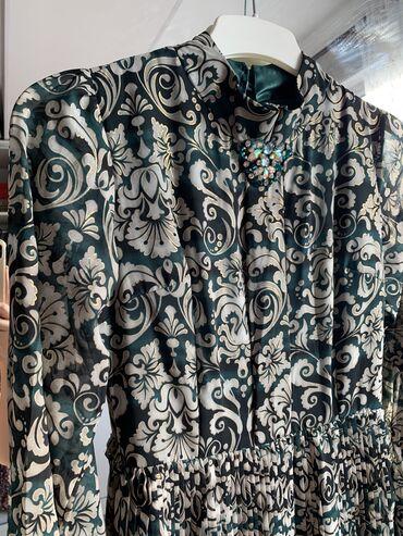 напрокат платья в Кыргызстан: Платье Вечернее Ciolini S