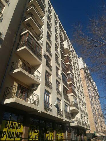 Продается квартира: Элитка, 2 комнаты, 63 кв. м