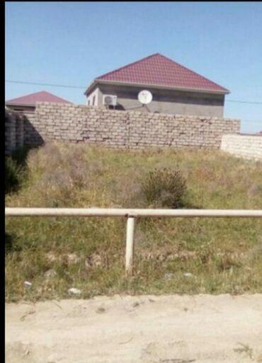 gencede torpax - Azərbaycan: Satılır 25 sot Tikinti mülkiyyətçidən