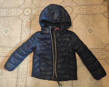 продам пуделя в Кыргызстан: Продам осенне-весеннюю детскую куртку фирмы H&M на возраст 2 года