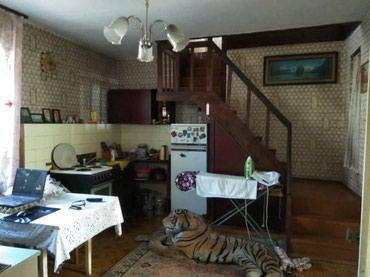 Срочно!!! Кирпичный Дом 110м2, 5 соток в Бишкек
