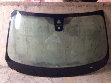 Bmw x6 m50d servotronic - Srbija: Vetrobransko staklo za bmw x5 u extra stanju. Uvoz iz švajcarske