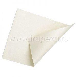 Бумага оберточная. Оберточная бумага в Бишкек
