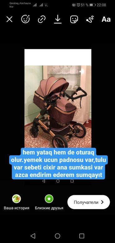 is elanlari lalafo sumqayit - Azərbaycan: Sumqayıt