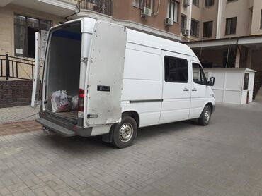 Грузовой перевозки - Кыргызстан: Портер такси. Портер такси. Портер такси. Спринтер такси. Спринтер так