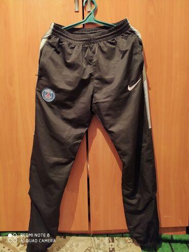 Оригинал штаны
