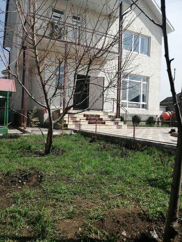 праститутка вип бишкек в Кыргызстан: Продажа домов 250 кв. м, 9 комнат, Свежий ремонт