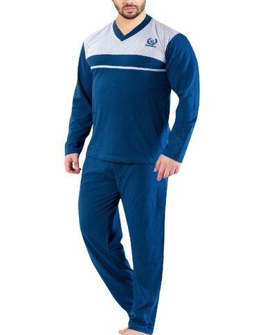 pijama - Azərbaycan: Pijama dəst Brend