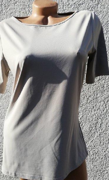 Lycra - Srbija: Majica* *40/L CHRISTIAN BERG (241) izabertite 3 stvari od garderobe