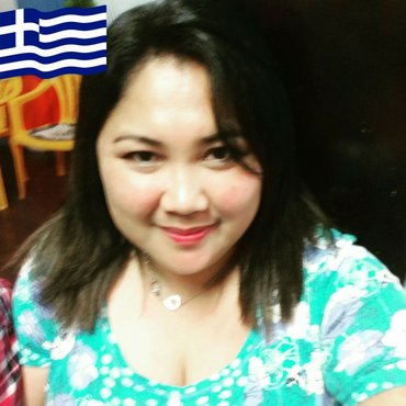 Hello im looking for a relationship im 35 years old my name is σε Αθήνα