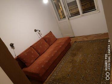 Apartment for rent: 3 sobe, 70 kv. m sq. m., Nis