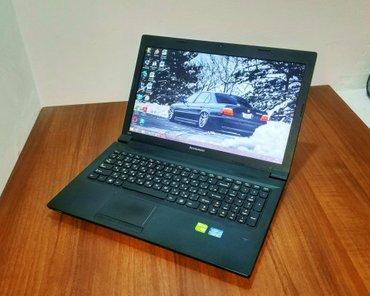 Bakı şəhərində Lenovo B590  i5 (Super vəziyyətdə , Iqravoy Nvidia GeForce