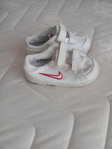 Dečije Cipele i Čizme | Loznica: Orginal ocuvane patikice br 23