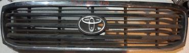 Toyota Land Cruiser 100 (Тойота Лэнд Крузер 100) в Бишкек
