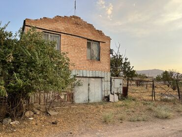 стиральная машина с баком для воды in Кыргызстан | АКСЕССУАРЫ ДЛЯ АВТО: 50 кв. м, 3 комнаты, Гараж, Подвал, погреб