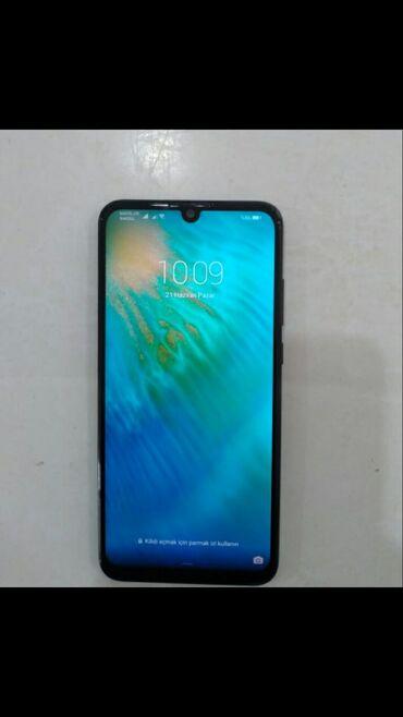 Электроника в Нахичевань: Huawei