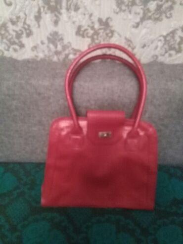 сумка жен в Кыргызстан: Сумка женская, новая