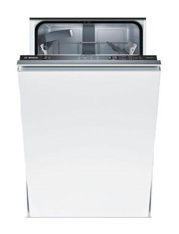Посудомоечная машина Bosch Serie 2 SPV24CX00EДоставка