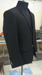 Ателье пошив мужских костюмов 0772157500 ватцап в Лебединовка