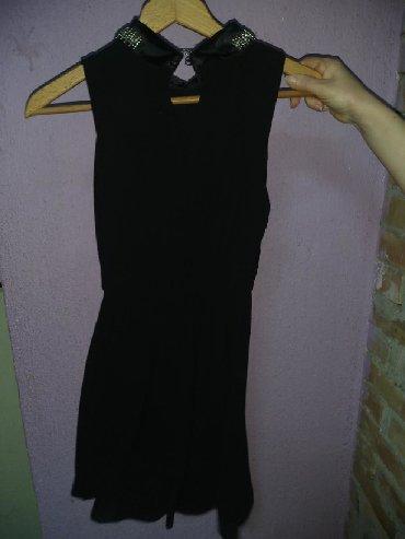 Haljina za ples - Srbija: Haljina za svecane prilike