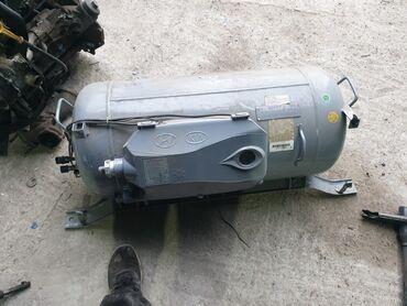 Газ балон +газ насос, поплавок корейский от соната, к5 оригинал в